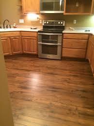 Laminate Flooring Gilbert Az Laminate Flooring U2013 Abel Carpet Tile And Wood