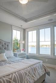 Interior Design Pictures Of Homes Best 25 Beach House Interiors Ideas On Pinterest Beach House