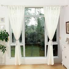 Wohnzimmer Fenster Online Shop Mode Design Moderne Vorhang Stoff Wohnzimmer Vorhang