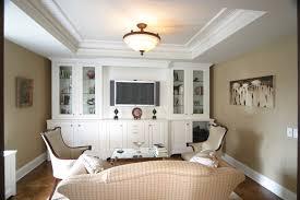 captivating 40 medium wood living room design design ideas of