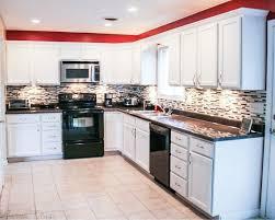 kitchen cabinet upgrade kitchen upgrade builder grade kitchen cabinets on a budget