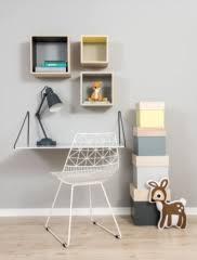 accessoire bureau enfant accessoire de bureau pour chambre d enfant file dans ta chambre