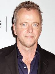aidan quinn list of movies and tv shows tvguide com