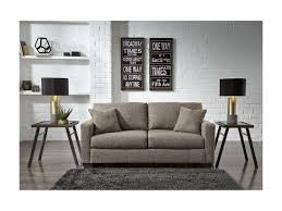 Sofa Mart Green Bay Ashley Furniture Hearne Contemporary Sofa With Track Arms