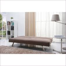 Clearance Bedroom Furniture by Furniture Wayfair Couch Delivery Wayfair Sofa Sets Wayfair