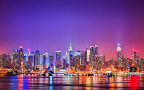 New York City 2017 Event Calendar Boma Ny U2013 Building Owners U0026 Managers Association Of Greater New