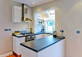 ideas for small apartment kitchens small apartment galley kitchen ideas arcb co