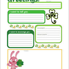 letter templates for routers amazing letter templates for kids letter format writing letter templates for router letter templates