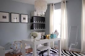 100 ideas paint colors for office on mailocphotos com