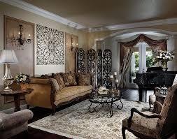 decorating long living room victorian living room decorating ideas dretchstorm com