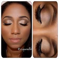 eyeshadow tutorial for brown skin best ideas for makeup tutorials makeup for african women google