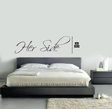 wall decals quotes for bedroom home design ideas with decal