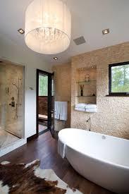 Bathroom Window Trim Window Above Bathtub Bathroom Rustic With Black Window Trim
