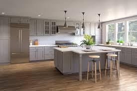 kitchen cabinets nashville tn discount kitchen cabinets nashville tn awesome light gray kitchen