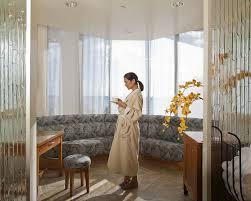 book hyatt regency waikiki beach resort u0026 spa in honolulu hotels com