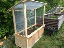 Gartenbank Selber Bauen Bauanleitung Insektenhotel Selber Bauen Bauanleitung Wildbienen Teil 2