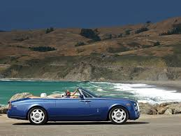 roll royce drophead rolls royce phantom drophead coupe white gallery moibibiki 4