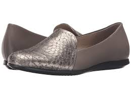 womens boots melbourne ecco loafers find discount boots up to 70 raey clothing