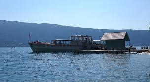chambre d hote menthon st bernard charming b b at menthon st bernard lake annecy getting in la