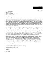 resume cover letter dear sir facility maintenance manager cover