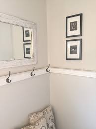 laundry room makeover part 3 the finishing details u2014 the penny drawer