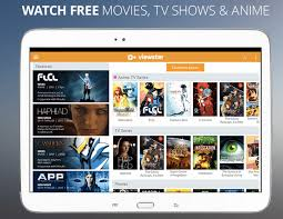 free tv apps for android phones 7 best apps for android phone to kick out boredom