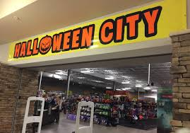 spirit halloween 20 off coupon halloween stores move into former kmart mc sports mlive com