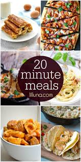 Campbell Kitchen Recipe Ideas by 27539 Best My Recipes Images On Pinterest