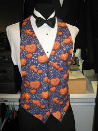 fall wedding ideas rose tuxedo wedding tuxedo quince tuxedo