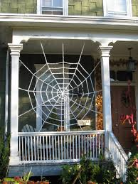 modern home interior design diy halloween yard decor giant