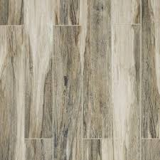 floor and decor ceramic tile chesterfield gray wood plank ceramic tile 6 x 36 100213123
