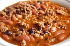 leftover thanksgiving turkey chili recipe nutrition u0026 recipes core condition