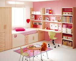 Ideas For Girls Bedrooms Kids Room Kids Room Ideas For Girls With Regard To Aspiration