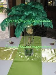 Baby Shower Table Ideas by Handmade Baby Shower Table Decorations Baby Shower Diy