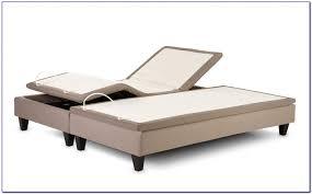 Leggett And Platt Adjustable Bed Frame Leggett And Platt Adjustable Bed Headboard Brackets Bedroom