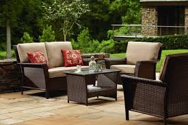 Patio Near Me Patio 2017 Discount Patio Dining Sets Amazon Patio Furniture