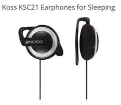 Comfortable Sleeping Headphones What Are The Best Noise Cancellation Headphones For Studying In 2016