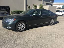 lexus green green lexus in california for sale used cars on buysellsearch