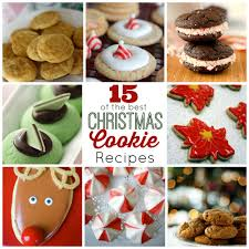 cookie gifts for christmas christmas lights decoration