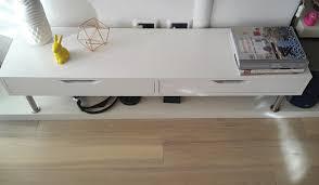 Ikea O Mondo Convenienza ikea mensola lack trendy lack sofa table blackbrown article