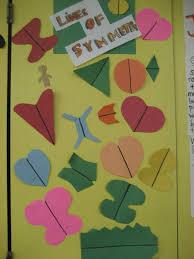 30 best 1st grade congruent shapes images on pinterest