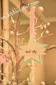 Birthday Wish Tree 21 Mejores Imágenes De Fairies Party Fiesta De Hadas En