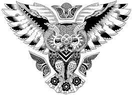 lennard schuurmans owl chest jpg 700 508 pixels