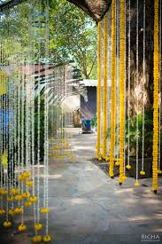 ideas about wedding entrance deration latest exclusive design for