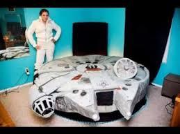 star wars bedroom design ideas youtube
