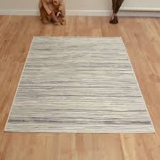 hton solid oak 120 160 893 best home ideas open plan kitchen dining lounge images