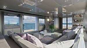 sailing yacht lulworths beautiful classic interior e2 80 93