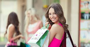 Clothes For Women Over 60 Shop Online Clothes For Women Beauty Clothes