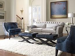 houzz furniture living room outstanding houzz furniture outstanding houzz