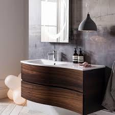 Bathroom Furniture Direct Bathroom Furniture Ideas Cabinet Standing Shower Remodeling Steam